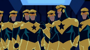 Booster Gold (20)