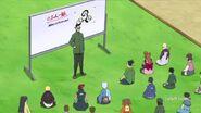 Boruto Naruto Next Generations - 15 0150