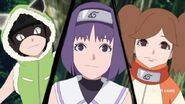 Boruto Naruto Next Generations Episode 49 0887