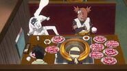 Boruto Naruto Next Generations Episode 60 0921