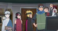 Boruto Naruto Screenshot 0302