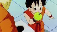 Dragon-ball-kai-2014-episode-68-0870 29103913658 o