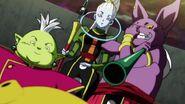 Dragon Ball Super Episode 104 0849