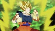 Dragon Ball Super Episode 114 0389