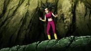 Dragon Ball Super Episode 114 1035