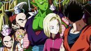 Dragon Ball Super Episode 125 0474