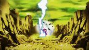 Dragon Ball Super Episode 125 0575
