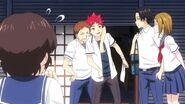 Food Wars! Shokugeki no Soma Episode 17 0065