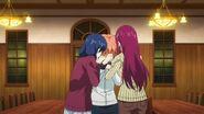 Food Wars! Shokugeki no Soma Season 3 Episode 7 0795