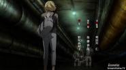 Gundam-orphans-last-episode01082 27350289697 o