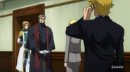 Gundam-orphans-last-episode19666 27350299087 o