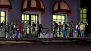 Justice-league-s02e07---maid-of-honor-1-0524 41924242765 o