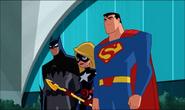 Justice League Action Women (454)