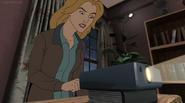 Marvels Avengers Assemble Season 4 Episode 13 (107)