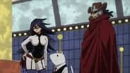 My Hero Academia Episode 13 0922