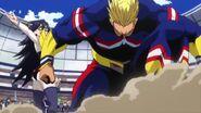 My Hero Academia Season 2 Episode 12 0610