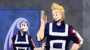 My Hero Academia Season 3 Episode 25 0631