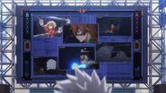 My Hero Academia Season 5 Episode 6 0388