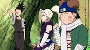Naruto-shippden-episode-dub-441-0837 28561177668 o