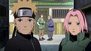 Naruto-shippden-episode-dub-443-0502 41623453845 o