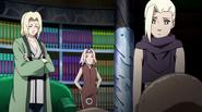 Naruto-shippuden-episode-40616699 28119583329 o