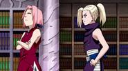 Naruto-shippuden-episode-40620977 26027056318 o
