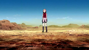 Naruto-shippuden-episode-408-118 26249419218 o