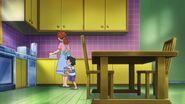 Pokémon Journeys The Series Episode 1 0031