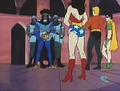 Superfriends (80)