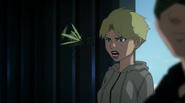 Teen Titans the Judas Contract (352)