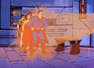 The-legendary-super-powers-show-s1e01b-the-bride-of-darkseid-part-two-0837 42710418224 o
