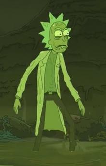 Toxic Rick.png