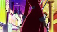 Watch Dragon Ball Super 91e 0758