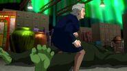 Young Justice Season 3 Episode 24 0523