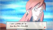 250px-Lorelei PO