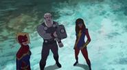Avengers Assemble (1088)