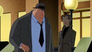 Batman Mystery of the Batwoman Movie (451)