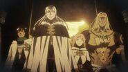Black Clover Episode 96 0100