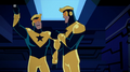 Booster Gold (47)