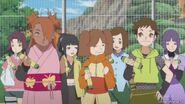 Boruto Naruto Next Generations 4 0190