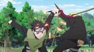 Boruto Naruto Next Generations Episode 38 0730