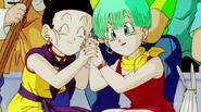 DBZKai Piccolo vs Shin16676