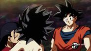 Dragon Ball Super Episode 101 (317)