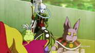 Dragon Ball Super Episode 112 0675