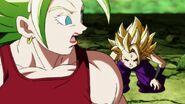 Dragon Ball Super Episode 115 0124