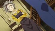 Food Wars! Shokugeki no Soma Season 3 Episode 15 0039