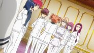 Food Wars! Shokugeki no Soma Season 3 Episode 15 0622