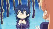 Food Wars Shokugeki no Soma Season 3 Episode 3 0328