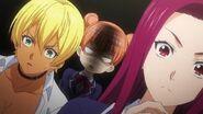 Food Wars Shokugeki no Soma Season 4 Episode 1 0547