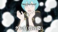 Golumpa-black-clover---45-0927 44727179791 o
